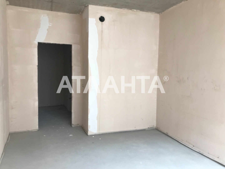 Продается 1-комнатная Квартира на ул. Каманина — 42 000 у.е. (фото №10)