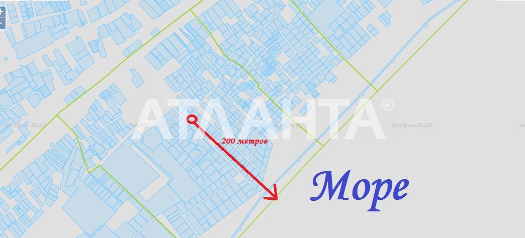Продается Земельный участок на ул. Нет Названия — 70 000 у.е. (фото №2)