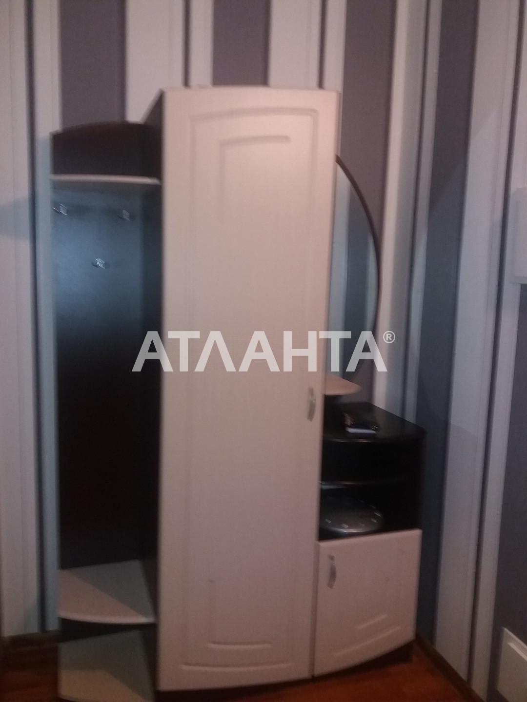 Продается 1-комнатная Квартира на ул. Радужный М-Н — 38 000 у.е. (фото №8)