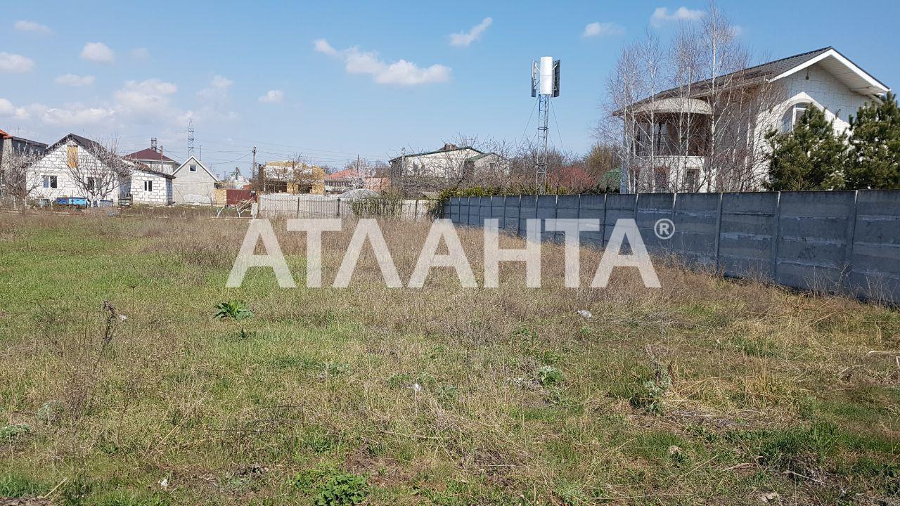 Продается Земельный участок на ул. Пирогова — 22 000 у.е. (фото №2)