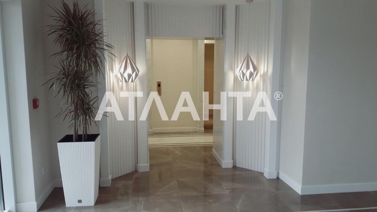Продается 1-комнатная Квартира на ул. Бассейная — 29 164 у.е. (фото №3)