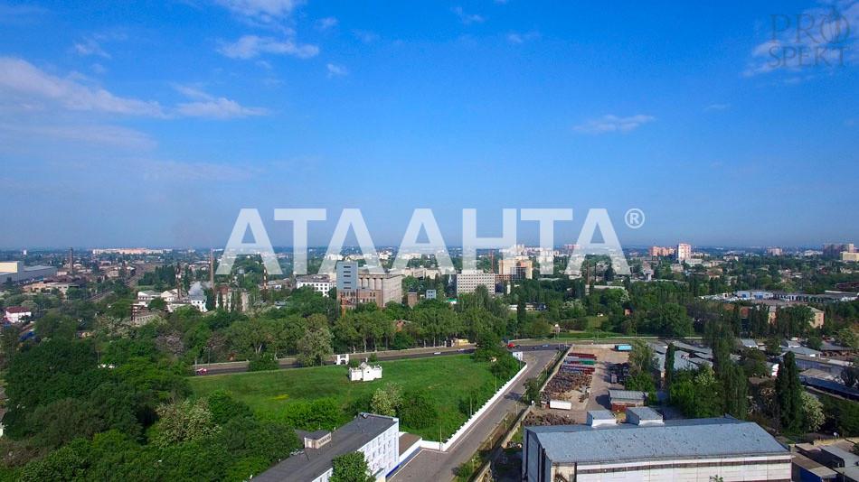 Продается 1-комнатная Квартира на ул. Бассейная — 30 000 у.е. (фото №4)