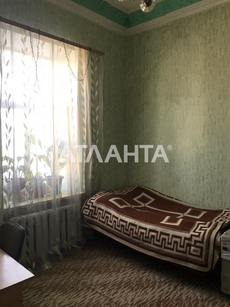 Продается 5-комнатная Квартира на ул. Еврейская (Бебеля) — 90 000 у.е. (фото №3)