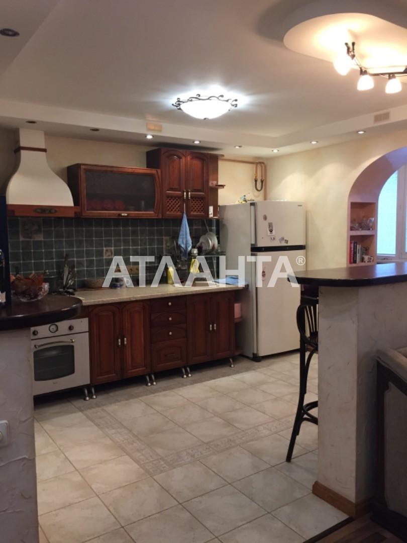 Продается 2-комнатная Квартира на ул. Марсельская — 53 000 у.е. (фото №4)