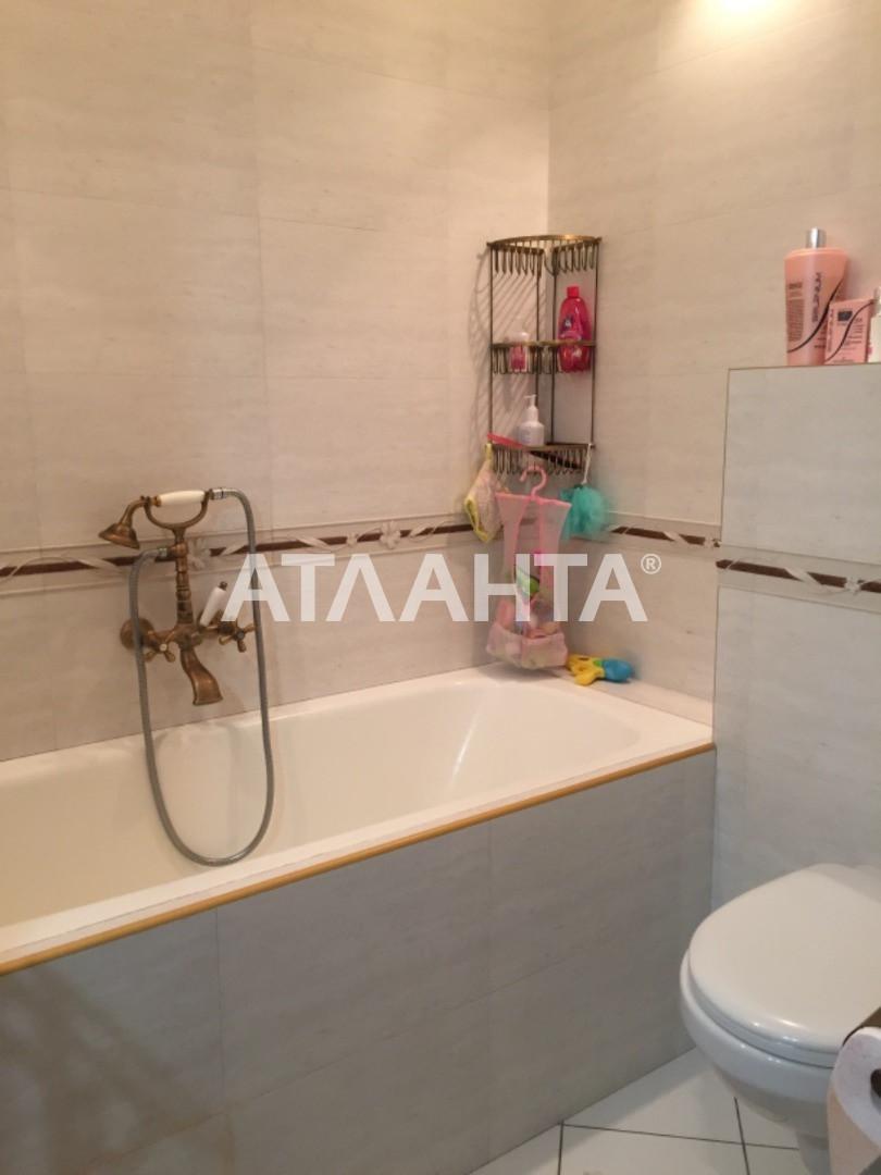 Продается 2-комнатная Квартира на ул. Марсельская — 53 000 у.е. (фото №6)