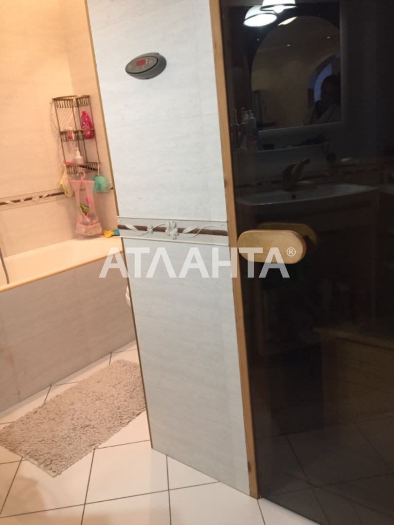Продается 2-комнатная Квартира на ул. Марсельская — 53 000 у.е. (фото №7)