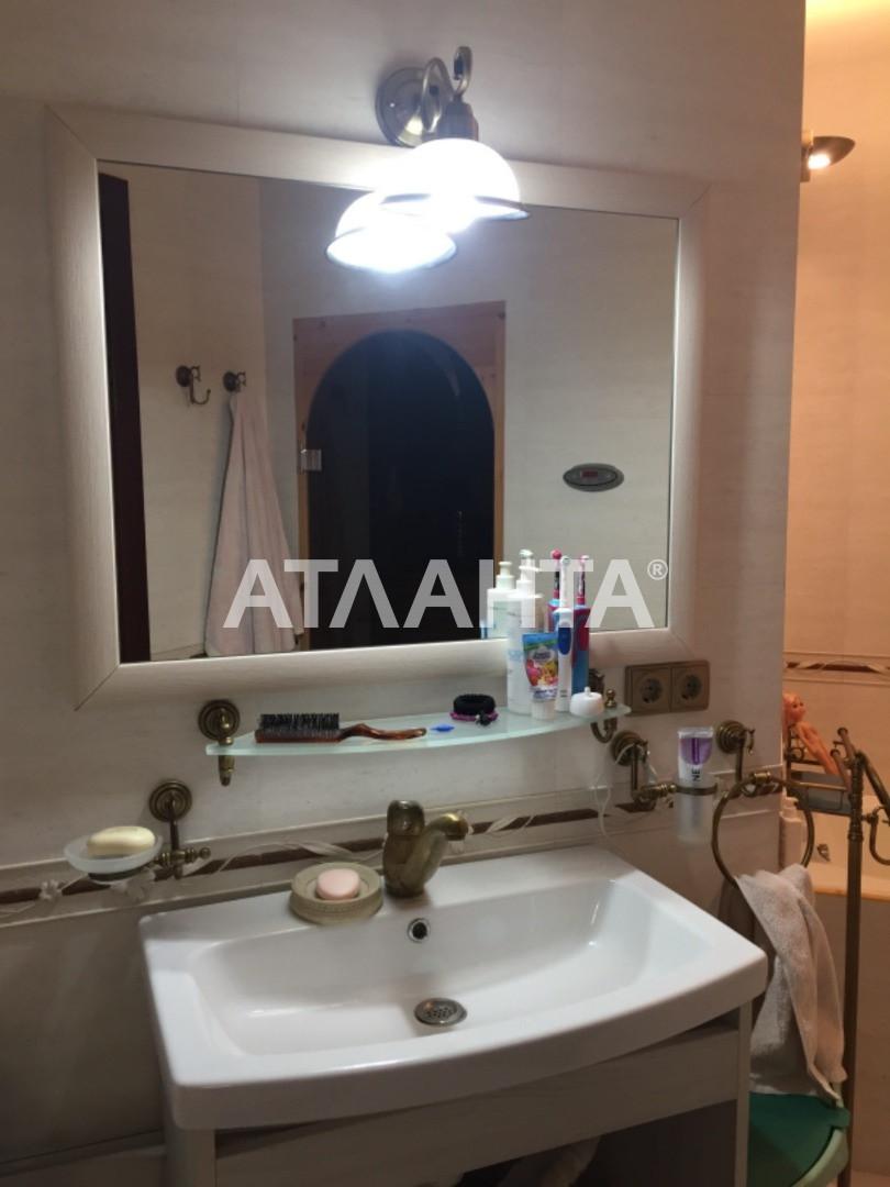 Продается 2-комнатная Квартира на ул. Марсельская — 53 000 у.е. (фото №8)