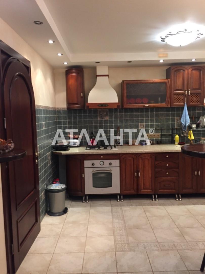 Продается 2-комнатная Квартира на ул. Марсельская — 53 000 у.е. (фото №9)