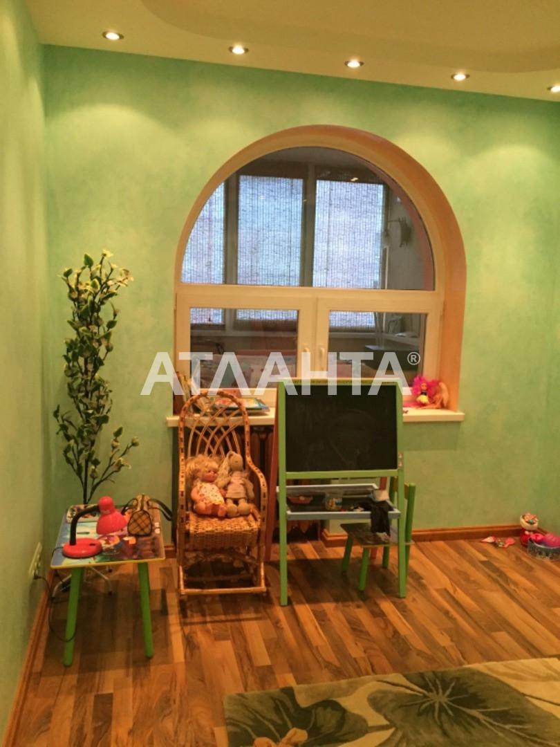 Продается 2-комнатная Квартира на ул. Марсельская — 53 000 у.е. (фото №10)