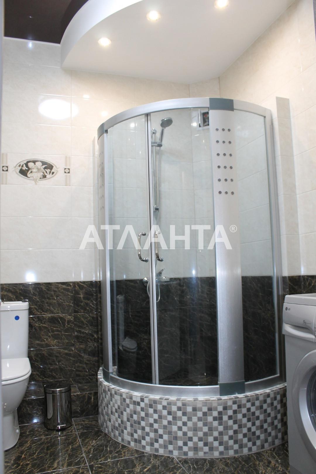 Продается 2-комнатная Квартира на ул. Люстдорфская Дор. (Черноморская Дор.) — 70 000 у.е. (фото №7)