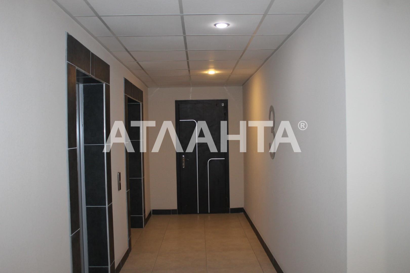 Продается 2-комнатная Квартира на ул. Люстдорфская Дор. (Черноморская Дор.) — 70 000 у.е. (фото №8)