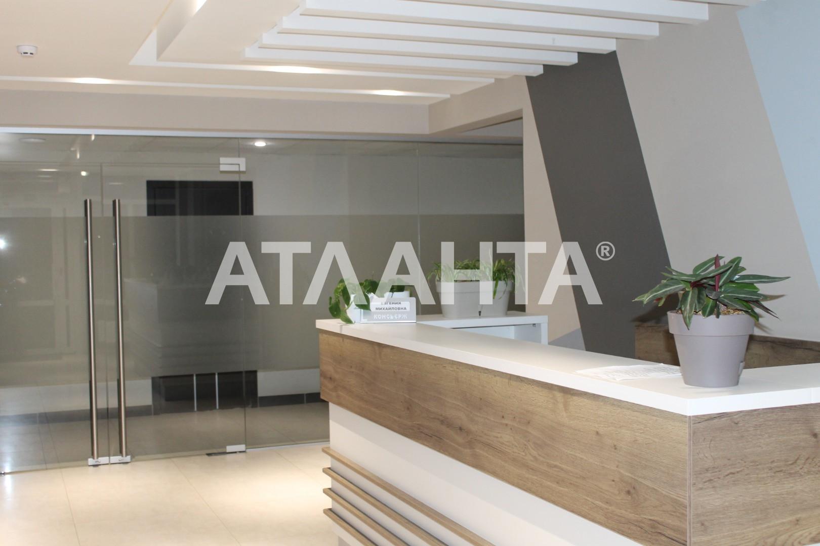 Продается 2-комнатная Квартира на ул. Люстдорфская Дор. (Черноморская Дор.) — 70 000 у.е. (фото №9)