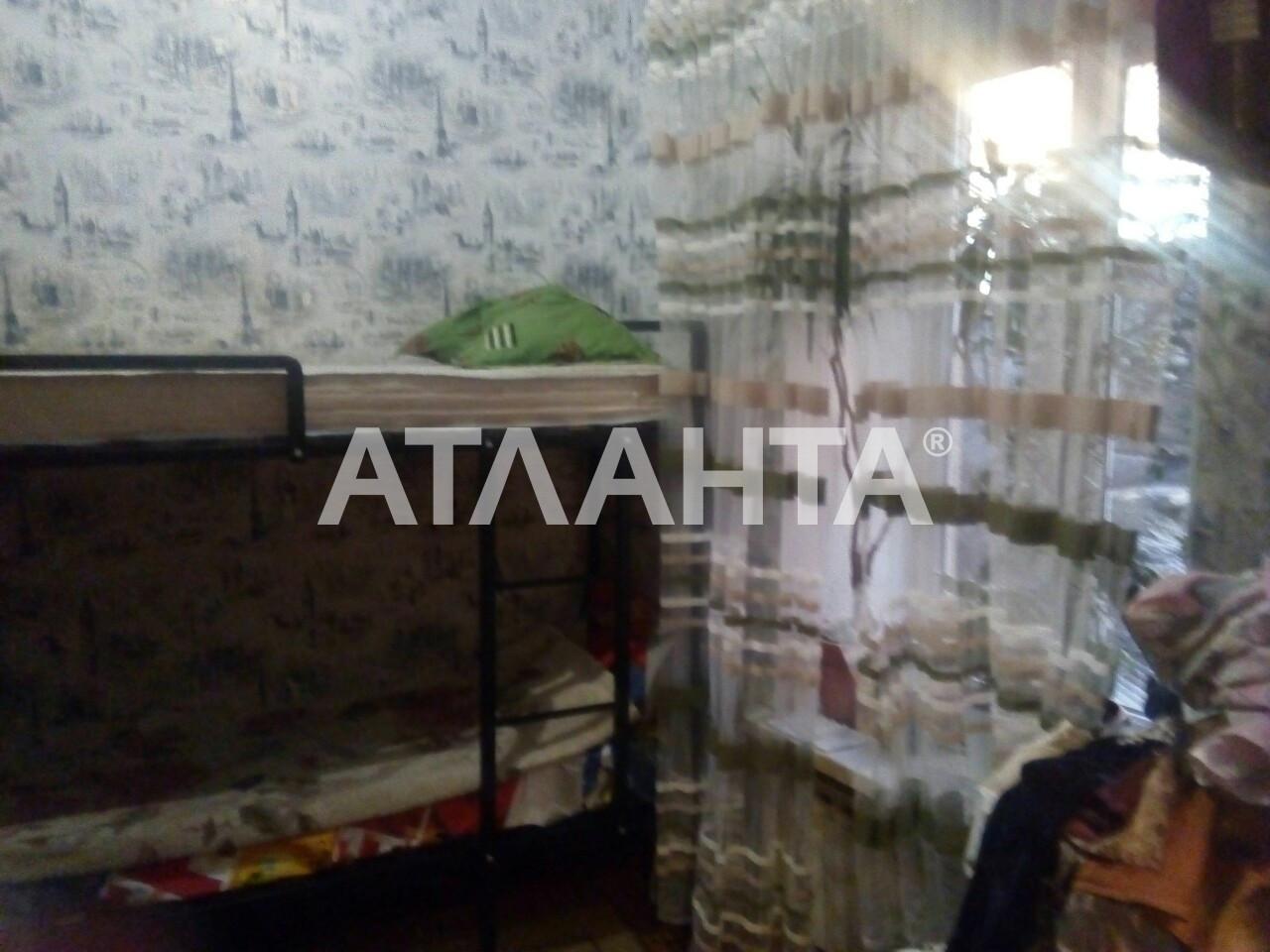Продается 3-комнатная Квартира на ул. Хмельницкого Богдана — 36 000 у.е. (фото №6)