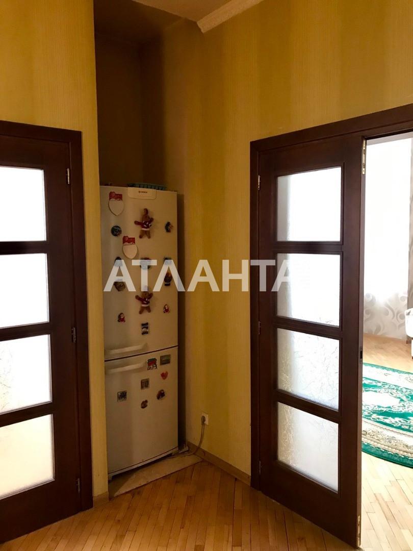 Продается 2-комнатная Квартира на ул. Малая Арнаутская (Воровского) — 65 000 у.е. (фото №8)