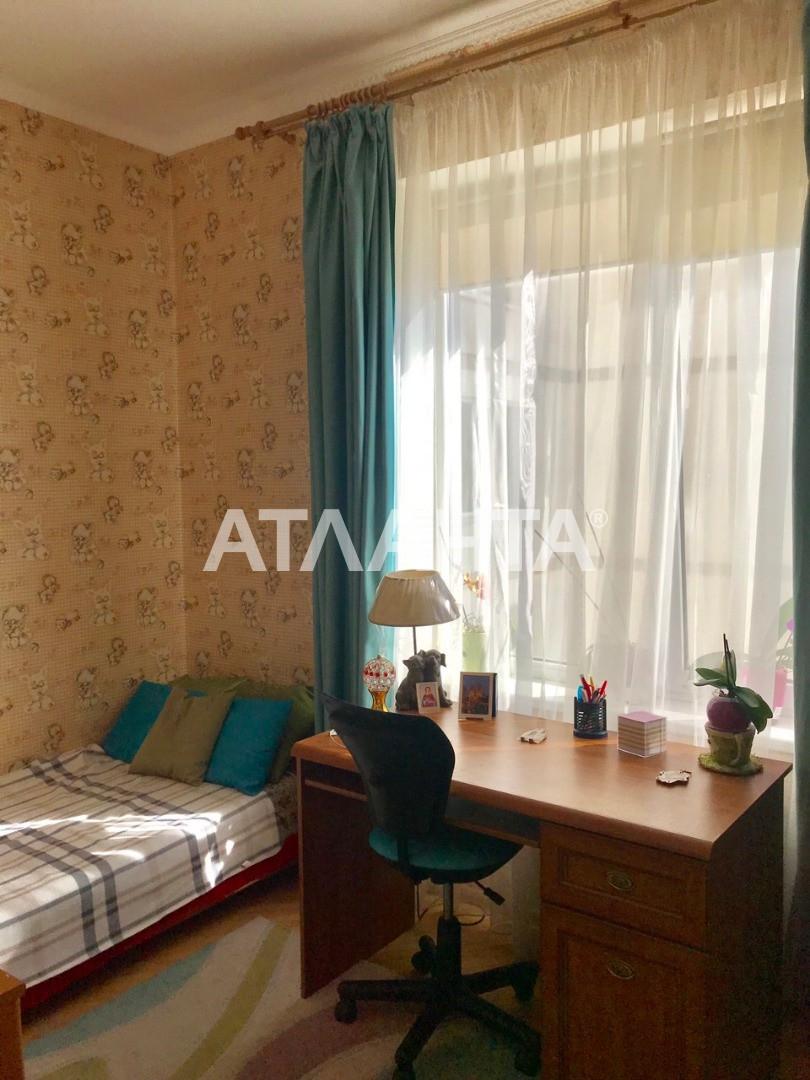 Продается 2-комнатная Квартира на ул. Малая Арнаутская (Воровского) — 65 000 у.е. (фото №9)