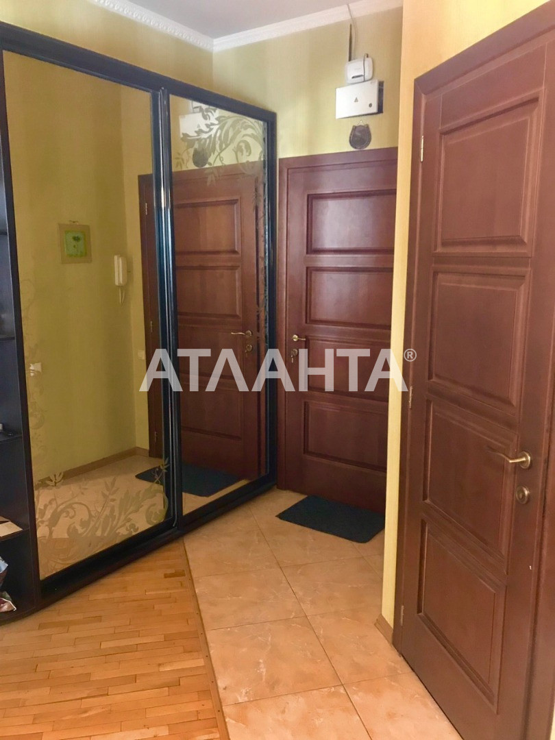 Продается 2-комнатная Квартира на ул. Малая Арнаутская (Воровского) — 65 000 у.е. (фото №11)