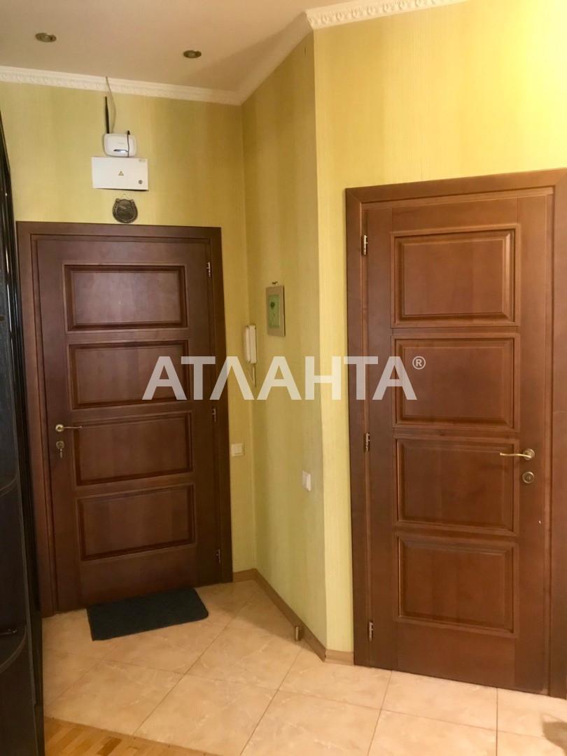 Продается 2-комнатная Квартира на ул. Малая Арнаутская (Воровского) — 65 000 у.е. (фото №12)