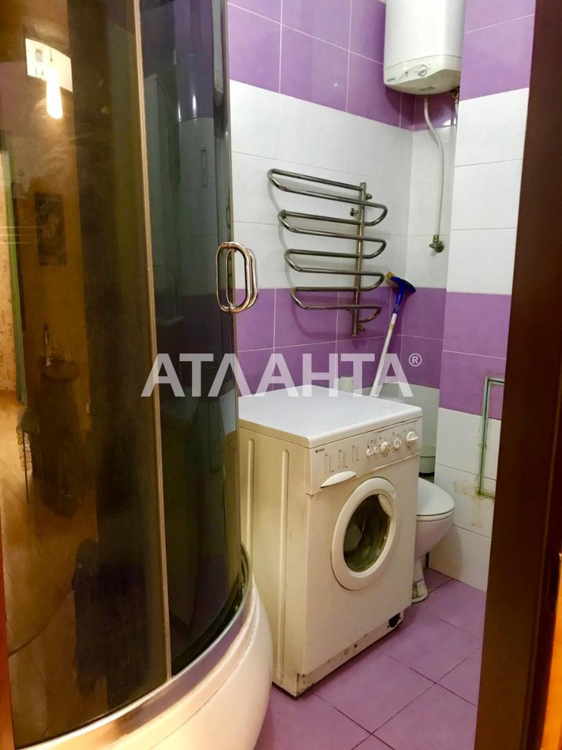 Продается 2-комнатная Квартира на ул. Малая Арнаутская (Воровского) — 65 000 у.е. (фото №13)
