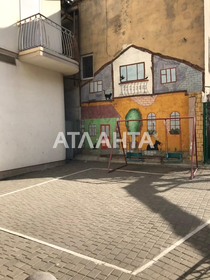 Продается 2-комнатная Квартира на ул. Малая Арнаутская (Воровского) — 65 000 у.е. (фото №14)