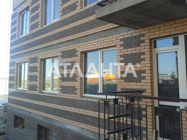 Продается 1-комнатная Квартира на ул. Сахарова — 33 000 у.е. (фото №11)