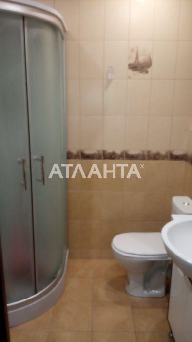 Продается 1-комнатная Квартира на ул. Сахарова — 33 000 у.е. (фото №4)
