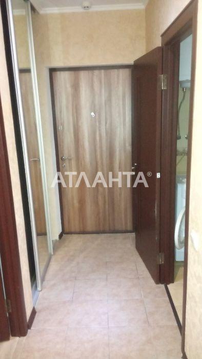 Продается 1-комнатная Квартира на ул. Сахарова — 33 000 у.е. (фото №14)