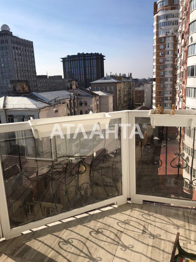Продается 2-комнатная Квартира на ул. Леонтовича (Белинского) — 104 990 у.е. (фото №8)