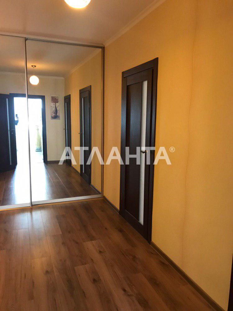 Продается 2-комнатная Квартира на ул. Леонтовича (Белинского) — 104 990 у.е. (фото №10)