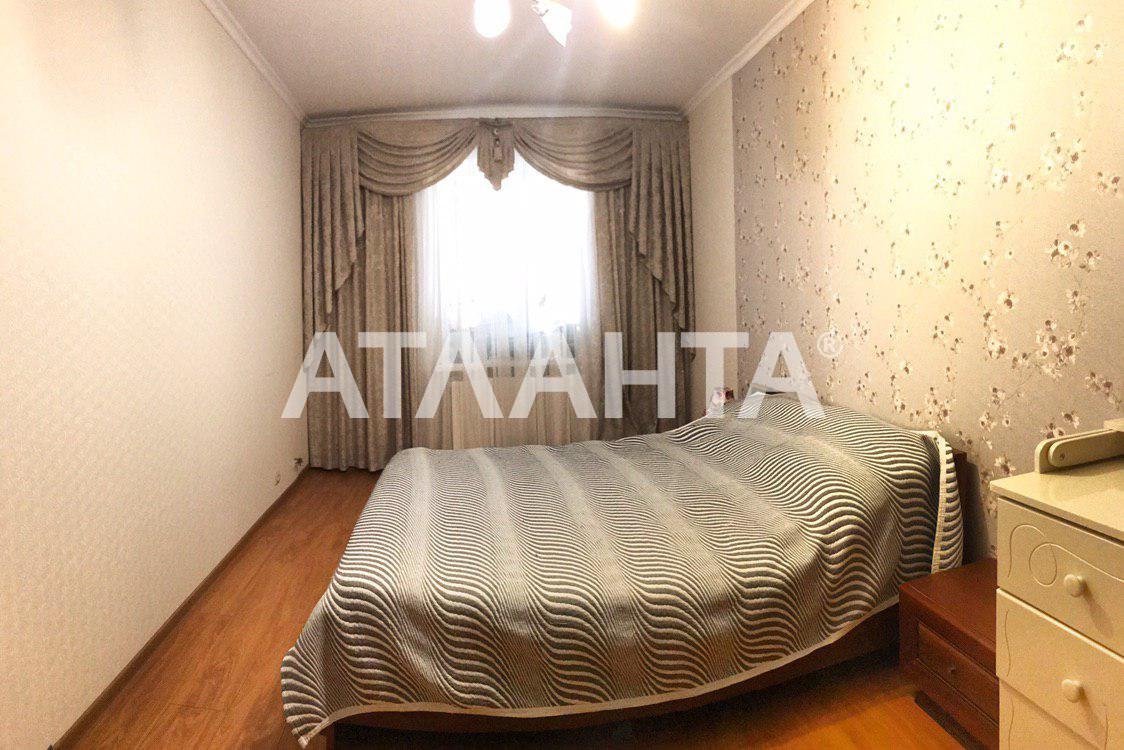 Продается 2-комнатная Квартира на ул. Леонтовича (Белинского) — 104 990 у.е. (фото №4)