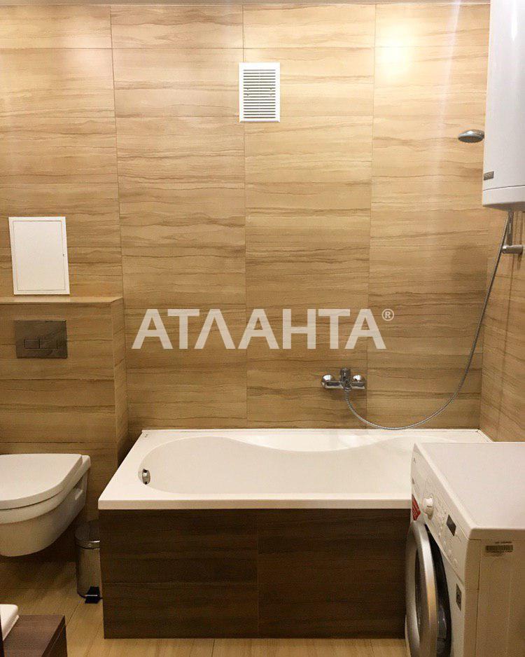 Продается 2-комнатная Квартира на ул. Леонтовича (Белинского) — 104 990 у.е. (фото №6)