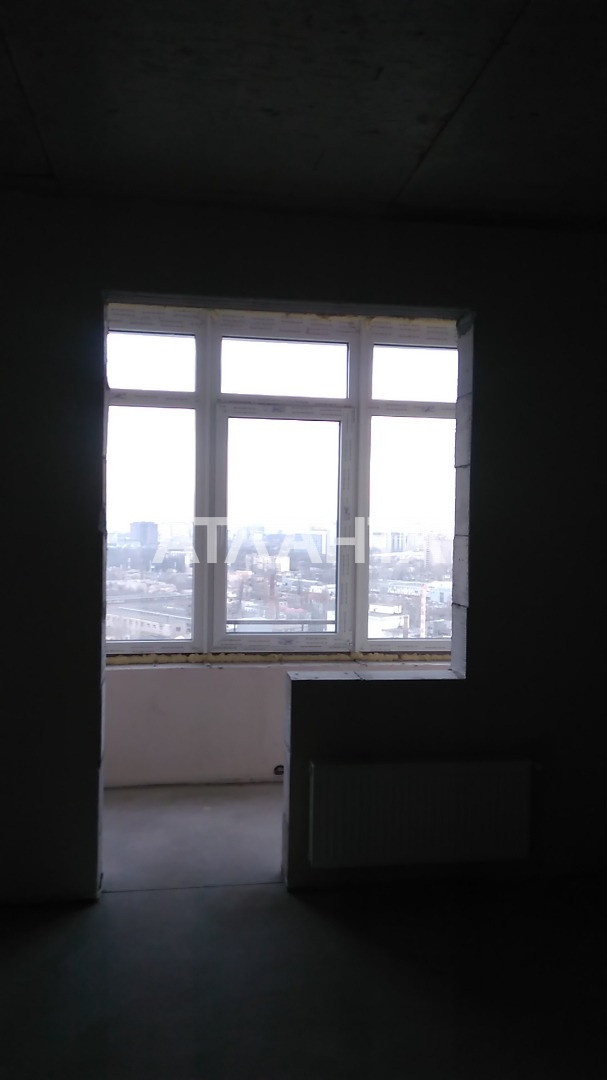 Продается 1-комнатная Квартира на ул. Бассейная — 29 000 у.е. (фото №4)