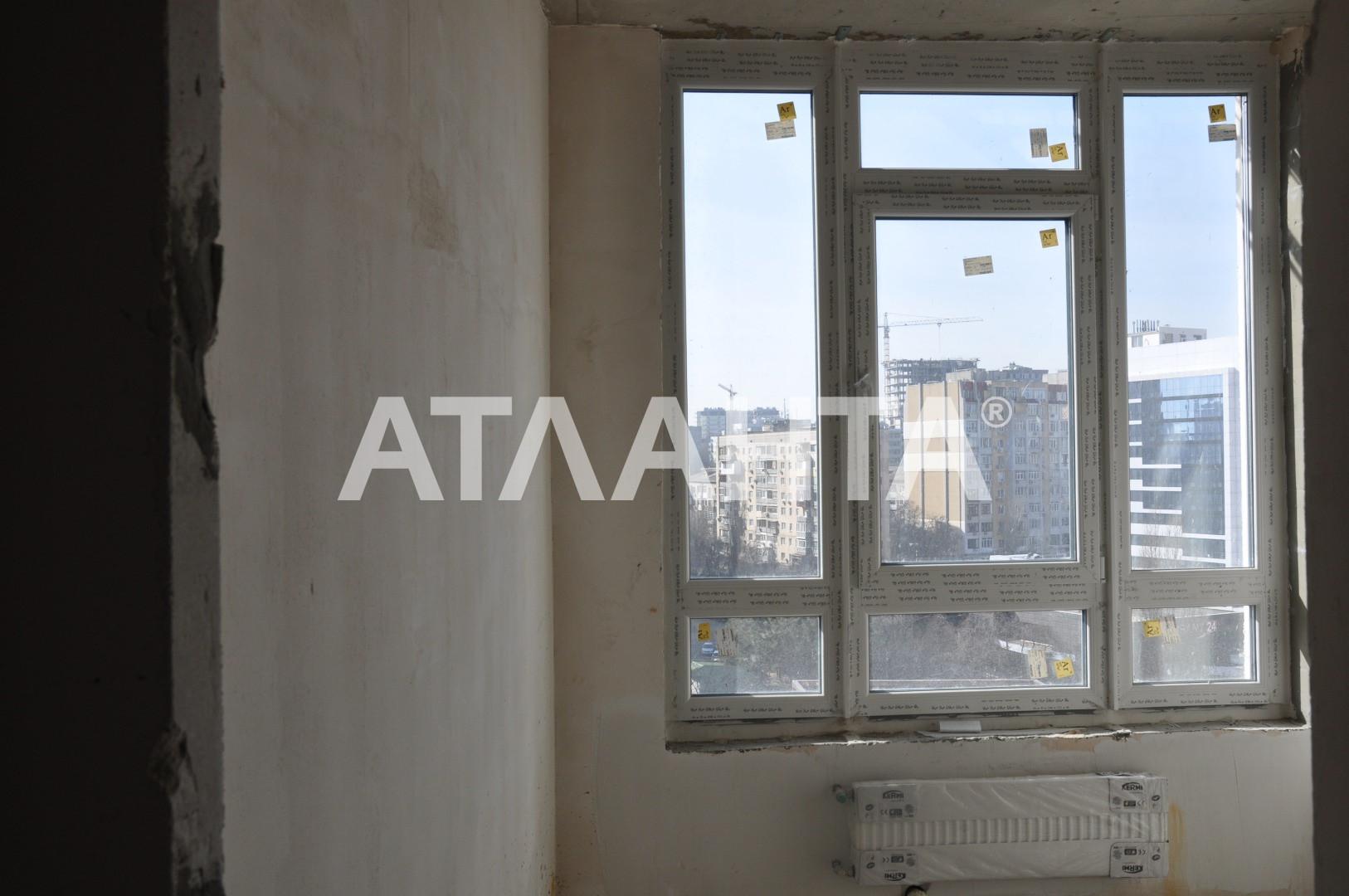 Продается 2-комнатная Квартира на ул. Генуэзская — 65 000 у.е. (фото №11)