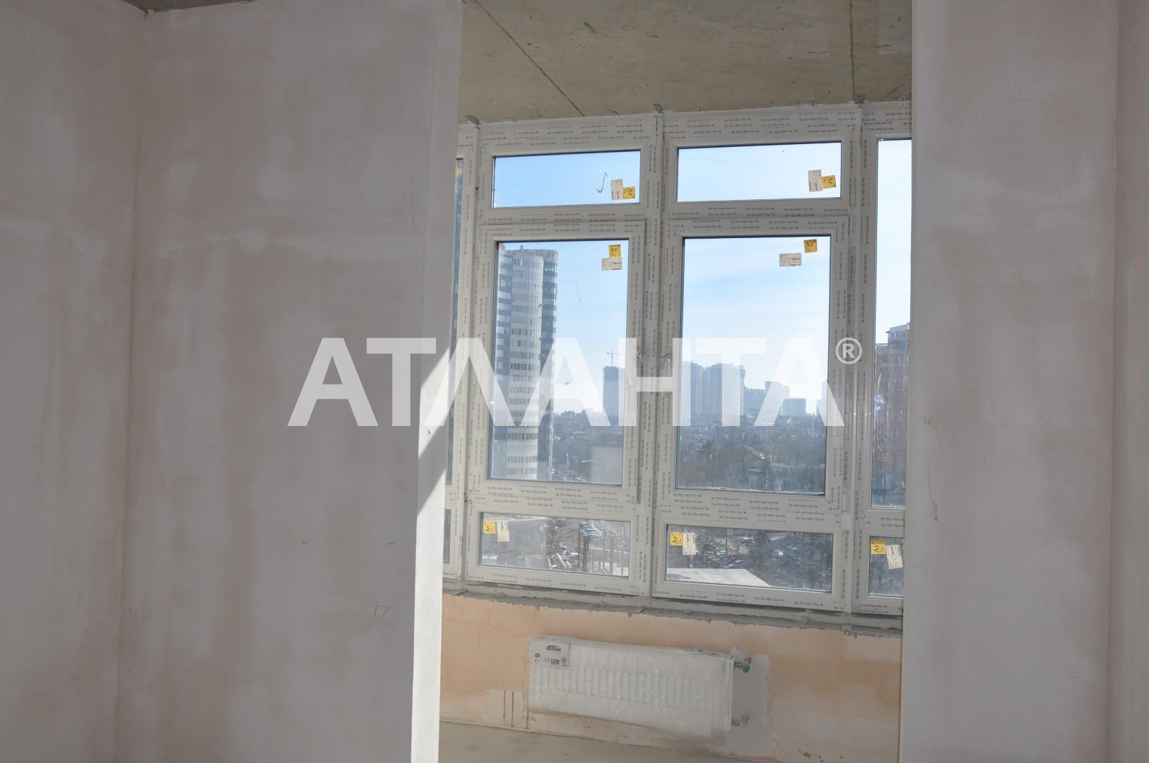 Продается 2-комнатная Квартира на ул. Генуэзская — 65 000 у.е. (фото №9)