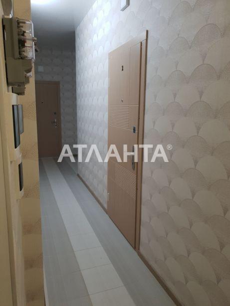 Продается 4-комнатная Квартира на ул. Проценко — 88 000 у.е. (фото №2)