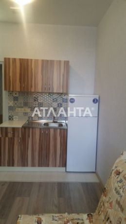 Продается 4-комнатная Квартира на ул. Проценко — 88 000 у.е. (фото №3)