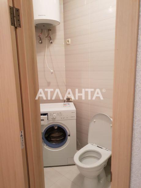 Продается 4-комнатная Квартира на ул. Проценко — 86 000 у.е. (фото №4)