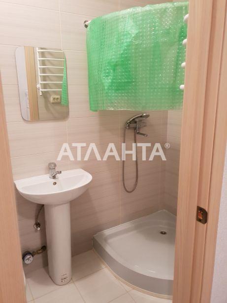 Продается 4-комнатная Квартира на ул. Проценко — 88 000 у.е. (фото №5)