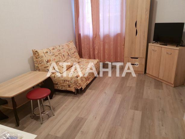Продается 4-комнатная Квартира на ул. Проценко — 88 000 у.е.