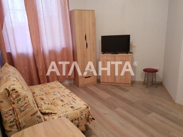 Продается 4-комнатная Квартира на ул. Проценко — 86 000 у.е. (фото №6)