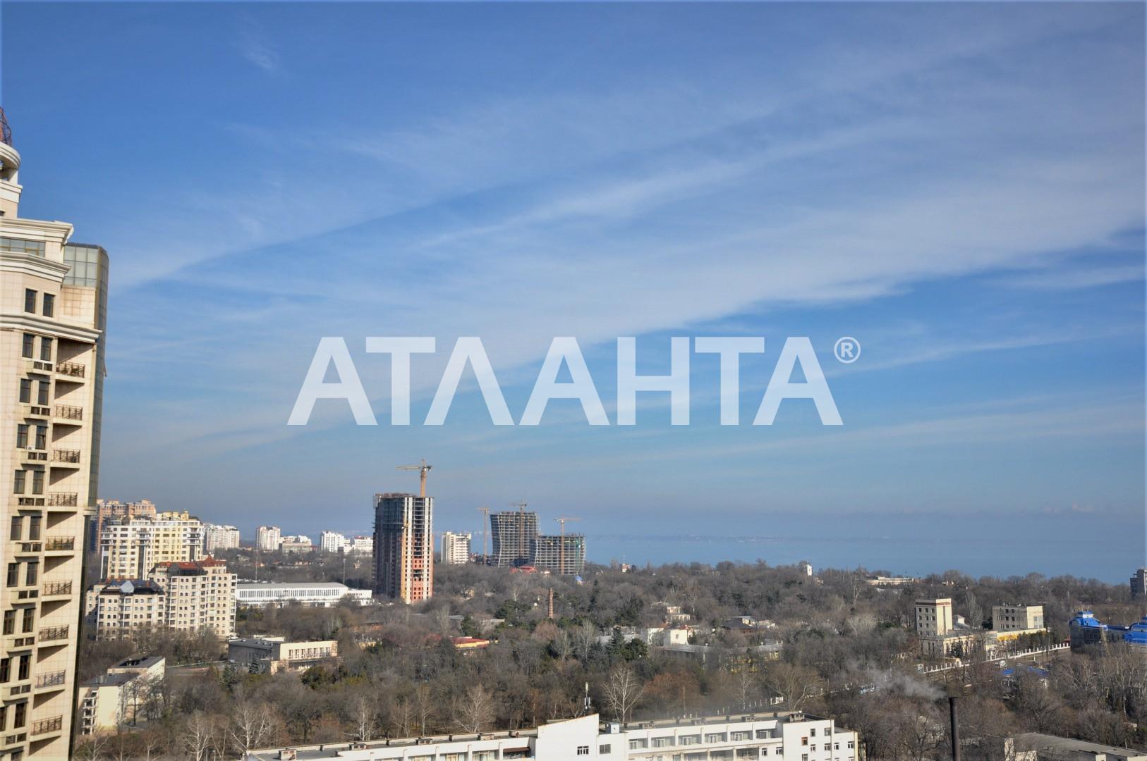 Продается 1-комнатная Квартира на ул. Генуэзская — 55 800 у.е. (фото №10)