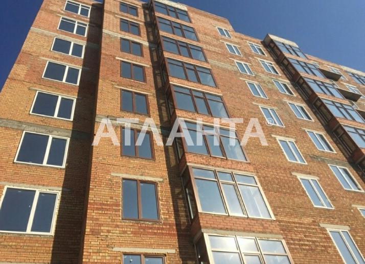 Продается 3-комнатная Квартира на ул. Чехова — 58 000 у.е. (фото №2)