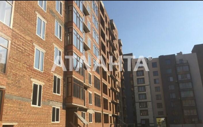 Продается 3-комнатная Квартира на ул. Чехова — 58 000 у.е. (фото №3)