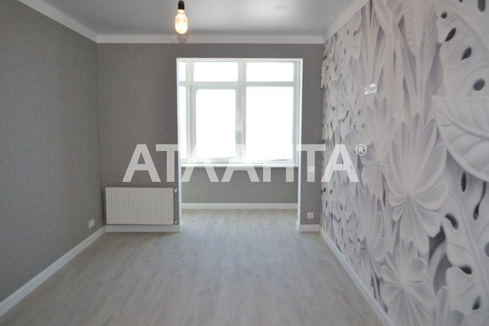 Продается 1-комнатная Квартира на ул. Сахарова — 35 500 у.е.