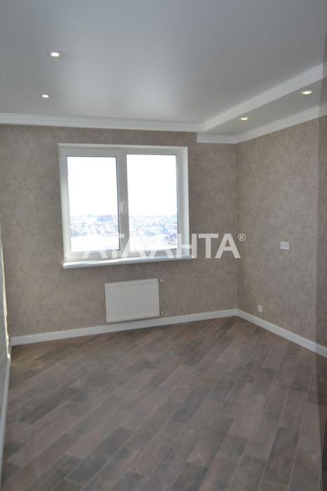 Продается 1-комнатная Квартира на ул. Сахарова — 35 500 у.е. (фото №3)