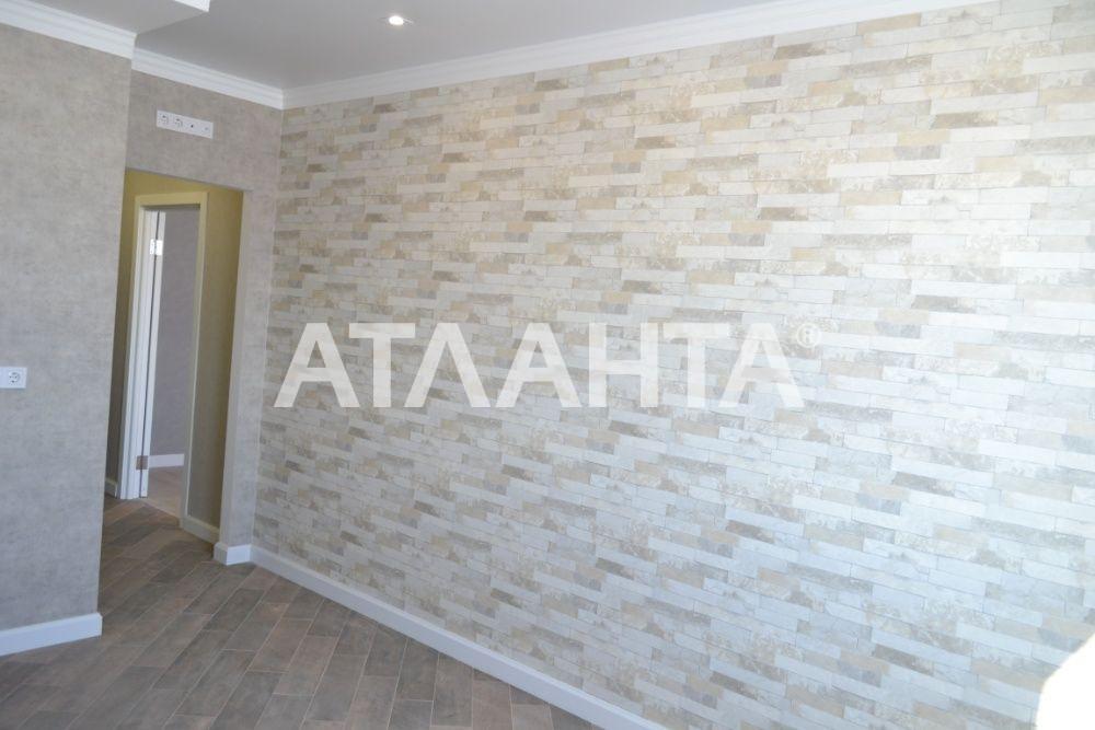 Продается 1-комнатная Квартира на ул. Сахарова — 35 500 у.е. (фото №4)