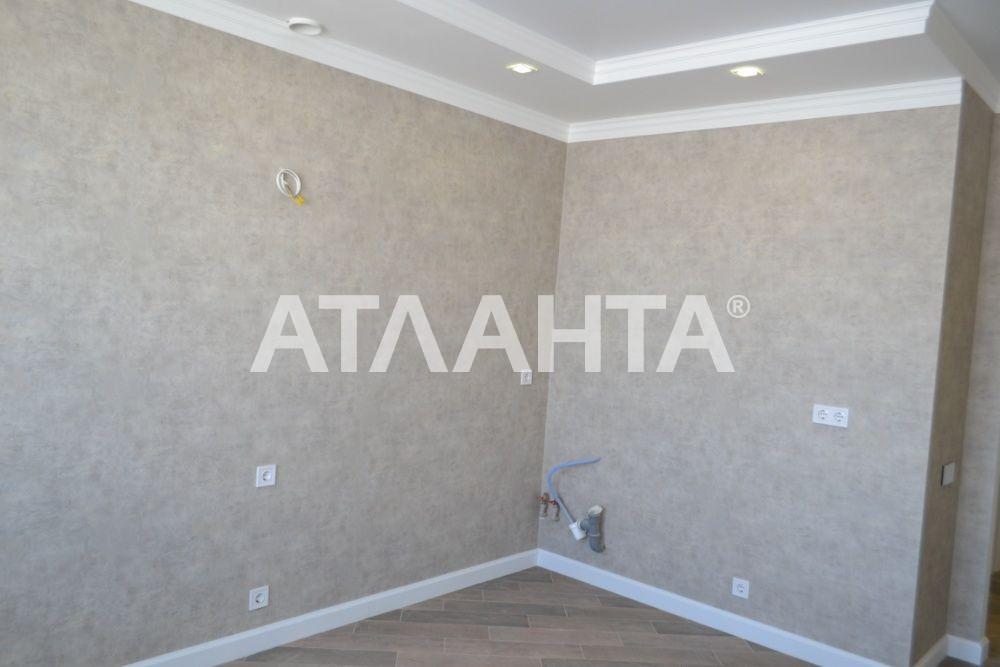 Продается 1-комнатная Квартира на ул. Сахарова — 35 500 у.е. (фото №5)