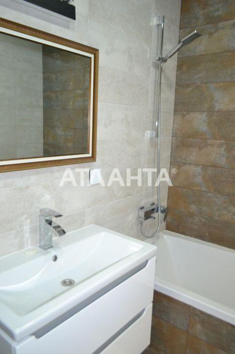 Продается 1-комнатная Квартира на ул. Сахарова — 35 500 у.е. (фото №6)
