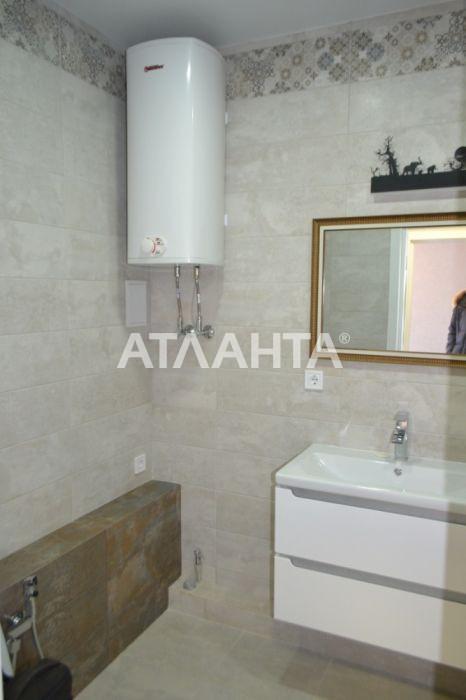 Продается 1-комнатная Квартира на ул. Сахарова — 35 500 у.е. (фото №7)