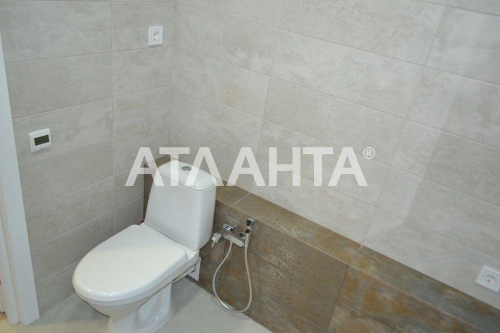 Продается 1-комнатная Квартира на ул. Сахарова — 35 500 у.е. (фото №8)