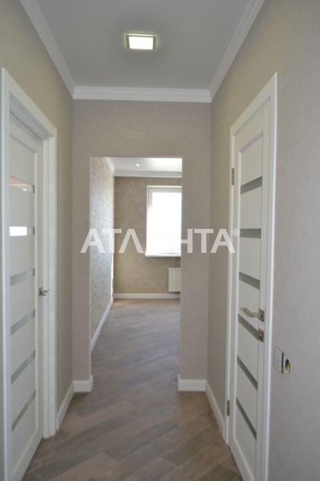 Продается 1-комнатная Квартира на ул. Сахарова — 35 500 у.е. (фото №9)